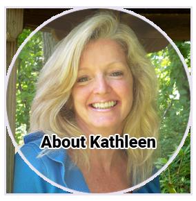 About Kathleen