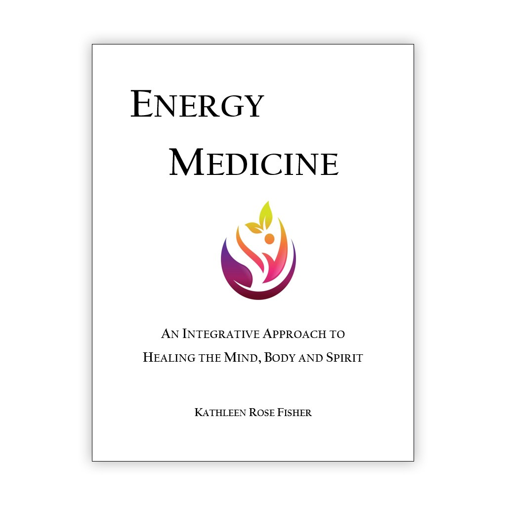 energy-medicine