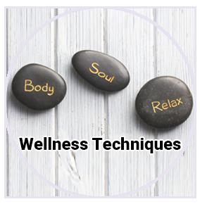 Wellness Techniques
