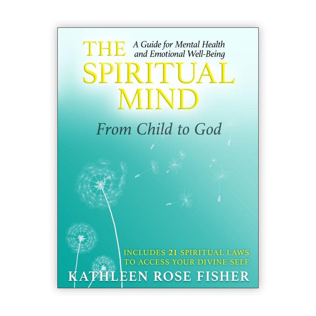 THE SPIRITUAL MIND