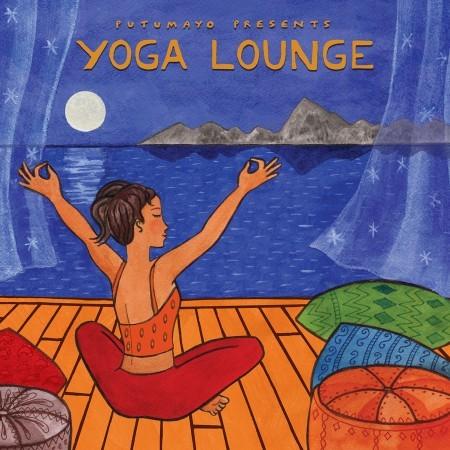 yoga-cd-2