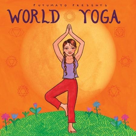 yoga-cd-4