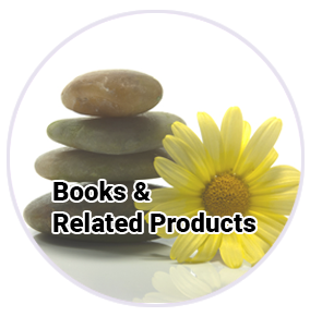 Books & Related Products