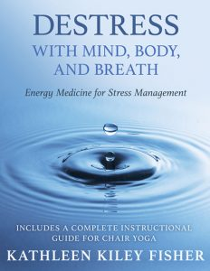 Destress with Mind, Body, and Breath