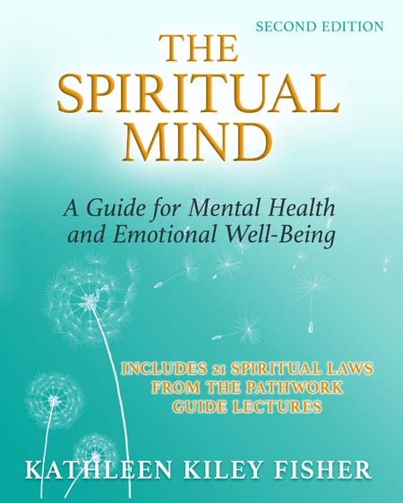 the-spiritual-mind-front-cover-2nd-edition-final_450px