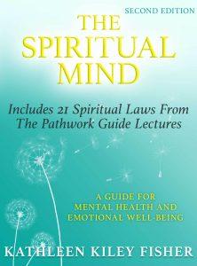 the-spiritual-mind_ebook-cover_2021-06-09-_2_