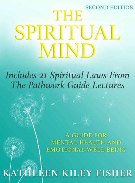 the-spiritual-mind_ebook-cover_2021-06-09-_2_1